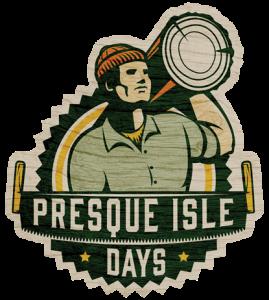 Presque-Isle-Days-logo-lg