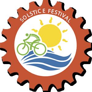 Solstice-Festival-Logo-shadow-nodate