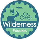 Wilderness Pedalers